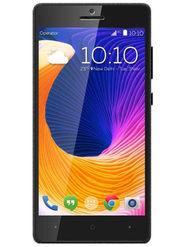 Kult 10 5 inch Android Lollipop 4G Smartphone ( RAM:3G, ROM:16GB) - Black