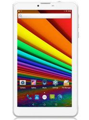 Unic U2 8 7 inch Marshmallow 3G Calling Tablet (RAM : 1 GB : ROM : 8 GB) - White