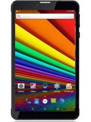 Unic U2 8 7 inch Marshmallow 3G Calling Tablet (RAM : 1 GB : ROM : 8 GB) - Black