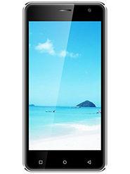 ZEN Admire Dragon Marshmallow 5 Inch (RAM : 1 GB : ROM : 8 GB) 4G Smartphone (Silver)