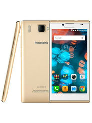 Panasonic P66 ( Rose-Gold)