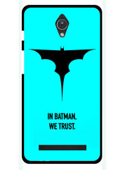 Snooky Designer Print Hard Back Case Cover For Asus Zenfone C ZC451CG - Sky Blue