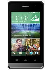 Karbonn A108 - Grey 3.5 inch Jelly Bean Dual SIM Dual Camera Smartphone