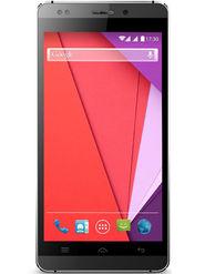 Karbonn Titanium Pop S315 Android Lollipop, Quad Core Processor, 1GB RAM, 8 GB ROM - Black