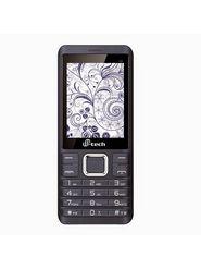 MTECH L6 BLUE WITH INBUILT Whatsapp APP MOBILE PHONE