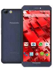 Panasonic P55 Novo Octa Core Processor, Android Kitkat with 1GB RAM & 8GB ROM - Blue