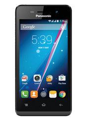 Panasonic T33 4 Inch Quad Core Android Kitkat Smartphone - Blue