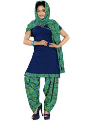 Khushali Fashion Crepe Printed Unstitched Dress Material -SWSGUBP1110
