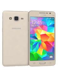 Samsung Galaxy Grand Prime - Gold
