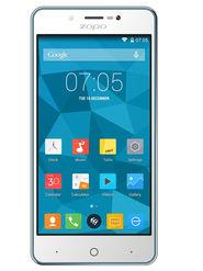 ZOPO Color E ZP350 4G LTE Android 5.1 Lollipop 5 inch HD Display  Smartphone - Blue