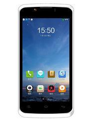 ZOPO ZP590 3G Dual Sim Android 4.4 Kitkat Quad Core 4.5 inch Smartphone - White