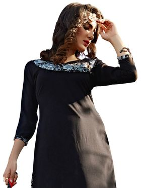 Viva N Diva Printed Unstiched Dress Material_11069-Stella