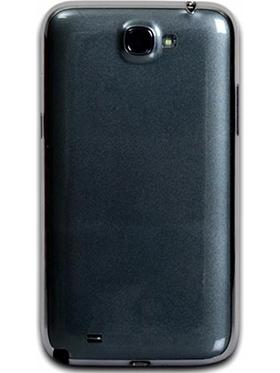 VOX V5300 (5.3Inch Capacitive Touch Screen:Dual Sim:Dual Camera:Gps:Wi-Fi) - Black