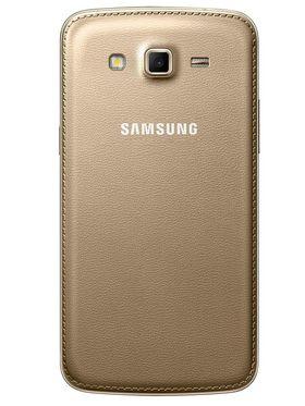 Samsung Galaxy Grand 2 SM-G7102 - Gold