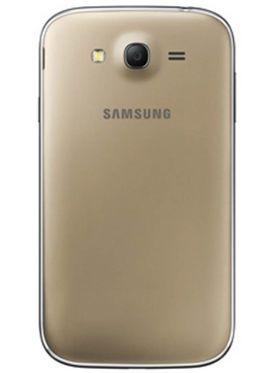 Samsung Galaxy Grand Neo Plus GT-I9060I - GOld