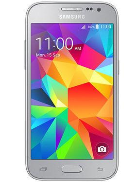 Samsung Galaxy Core Prime G360H - Grey