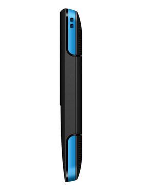 Adcom C1- 1.8 inch CDMA phone _Black & Blue