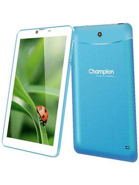 Champion Wtab 709 (Blue)