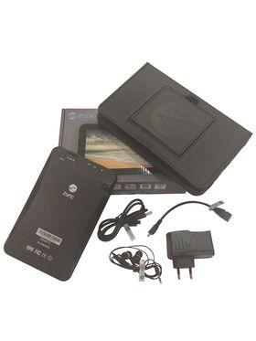 Zync Quad 7i Tablet + Keyboard