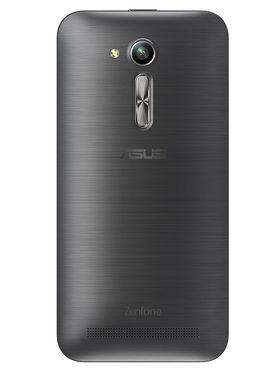 ASUS ZENFONE GO 2 ZB452KG 8GB SILVER