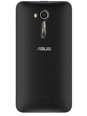 ASUS ZENFONE 2 LASER 16GB BLACK