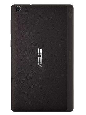 ASUS ZENPAD C 7 Z170CG 8GB METALLIC