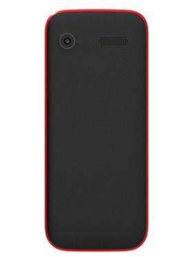 Onida G24A (Black & Red)