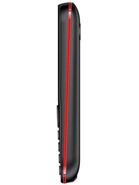Xillion A100 Dual Sim Phone