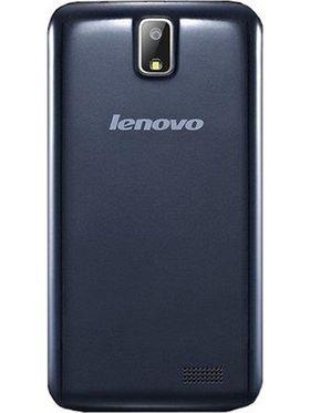Lenovo A328 Android KitKat - Black