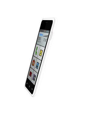 Mitashi Senior Smart Phone AP 103