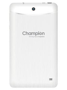 Champion Wtab 709 3G Calling Tablet