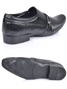 Classic Formal Footwear Deal - New