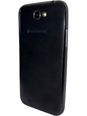 Datawind PocketSurfer5 - Black