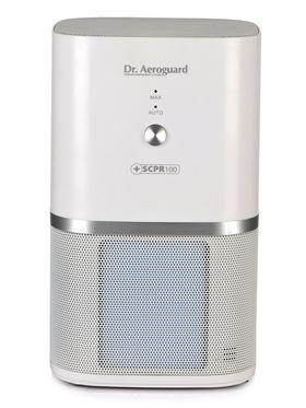 Dr. Aeroguard Air Purifier