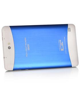 ICE Advantedge 3G Calling Tablet