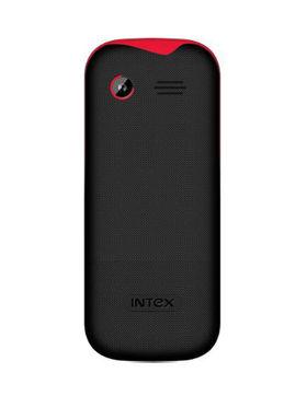 Intex Power 2.4 Inch Dual SIM Mobile Phone