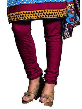 Khushali Fashion Crepe Printed Dress Material -Kpplpl8012