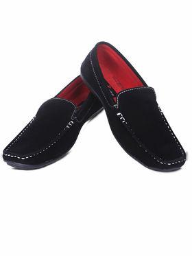 Lotto Rapid Deluxe Footwear Combo
