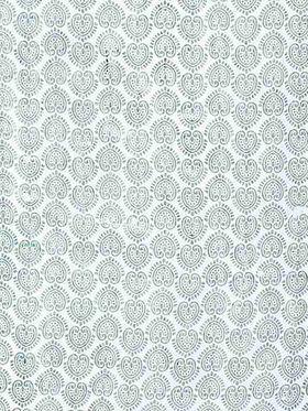 Branded Cotton Gadwal Sarees -Pcsrsd76