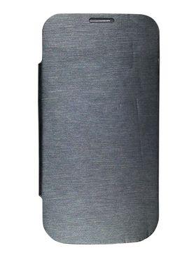 Datawind PocketSurfer 5X - Black