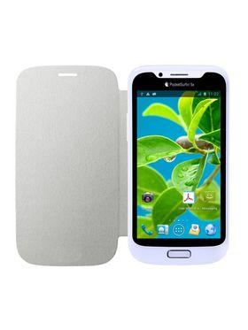 Datawind PocketSurfer 5X - White