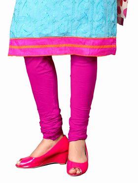 Khushali Fashion Chanderi Embroidered Unstitched Dress Material -SDSN8006