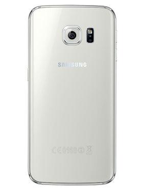 Samsung Galaxy S6 Edge SM-G925 (Gold, 32GB)