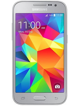 Samsung G361H Galaxy Core Prime VE - Silver