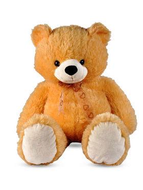 Soft toys Buddies Cute Teddy Bear 3ft