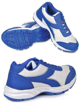 Super Saver Footwear Deal - New