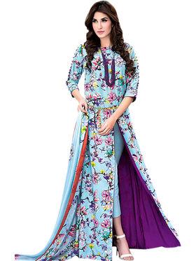 Combo of Thankar Dress Material-thk-02