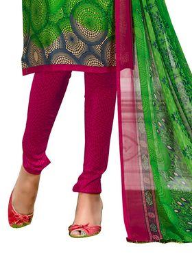 Khushali Fashion Silk Printed Unstitched Dress Material -VRIS21024