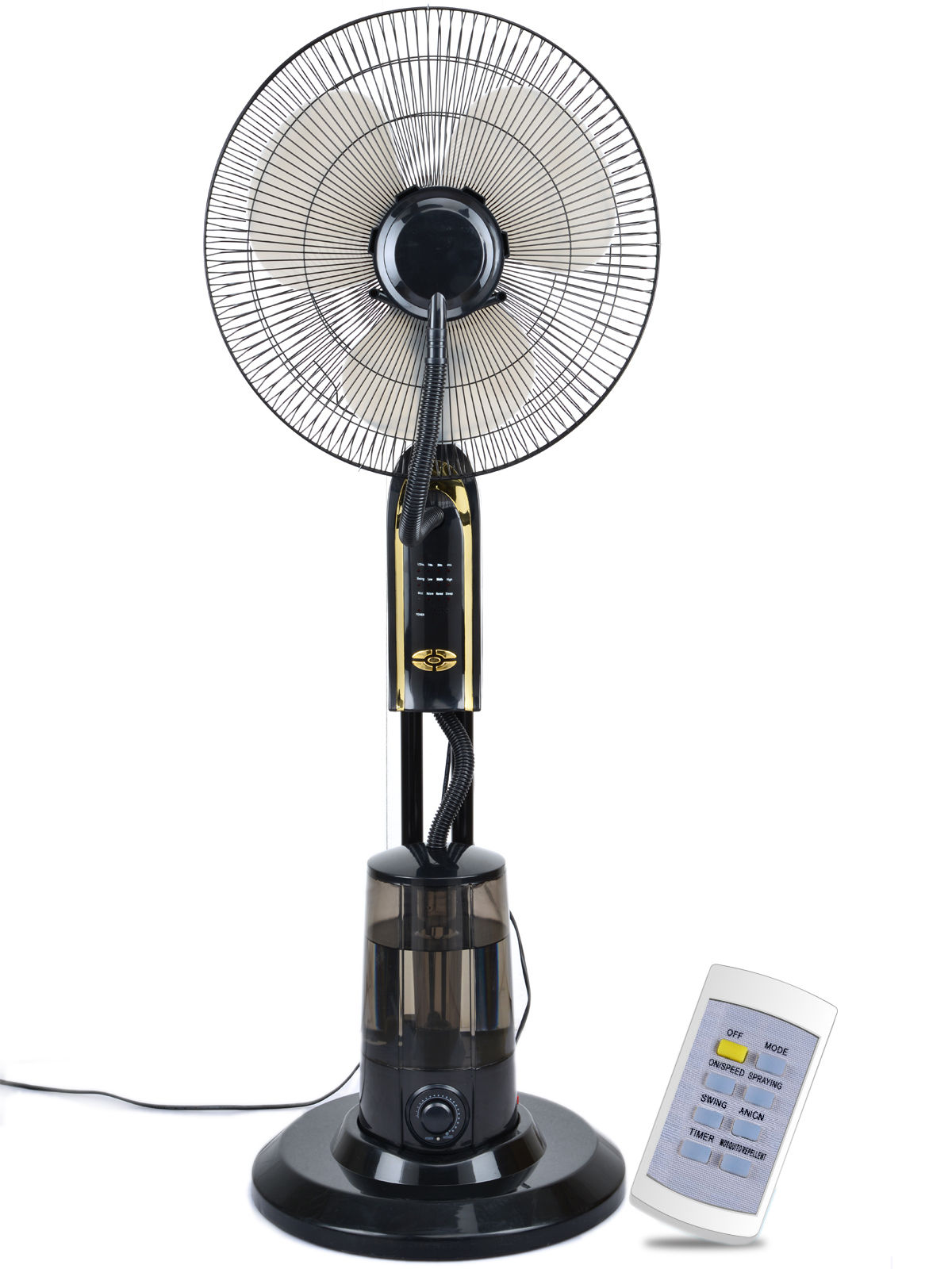 Buy mist fan online at best price in india on naaptol