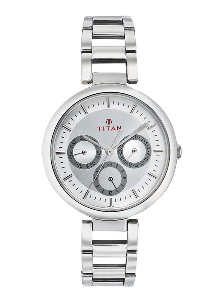 Titan Wrist Watches Images